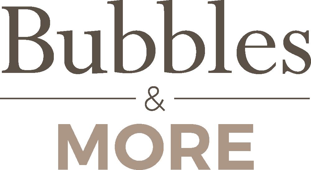 Bubbles & More Bilthoven